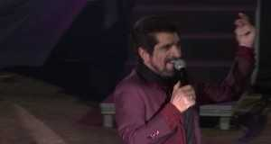 Asmar Aghjik