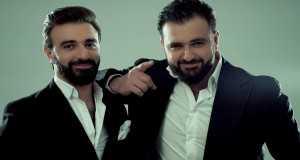 Brat Music Video