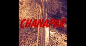Chanapar