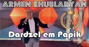 Dardzel Em Papik