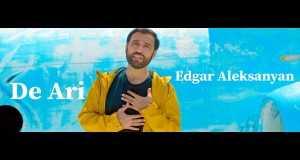 De Ari Music Video