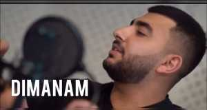Dimanam (Remix)