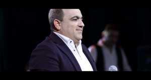 Erazneris Tiruhi