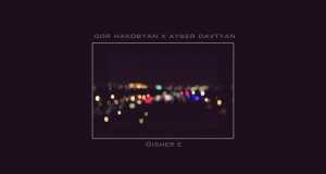 Gisher E