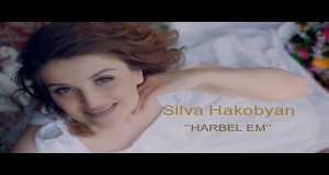 Harbel Em