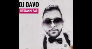 Haxtanaki Par