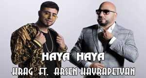 Haya Haya