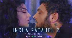 Incha Patahel 2