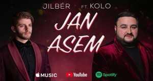 Jan Asem