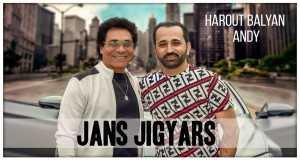 Jans-Jigyars
