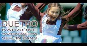 Karaoke Duetro