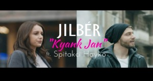 Kyank Jan
