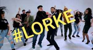 #lorke
