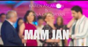 Mam Jan