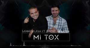 Mi Tox (Remix)