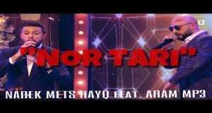 Nor Tari