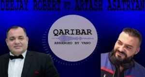 Qaribar