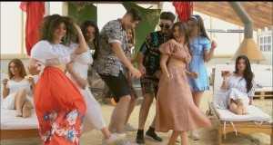 Qartez Music Video