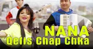 Qefis Chap Chka