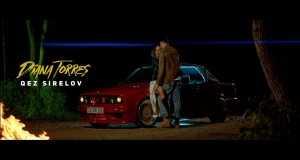 Qez Sirelov Music Video