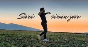 Sari Sirun Yar