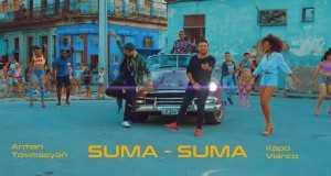 Suma Suma