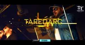 Taredarc