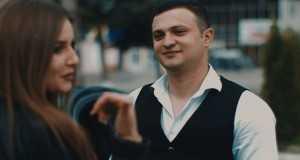 Ubiytsa Lyubvi