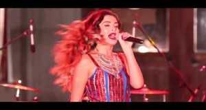 Xapama (Live)