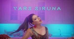 Yars Siruna