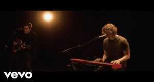 7 Minutes (Acoustic)
