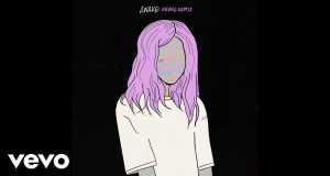 Awake (Krane Remix)