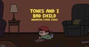 Bad Child
