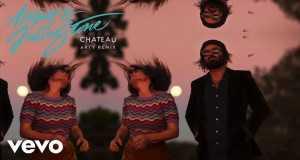 Chateau (Arty Remix)