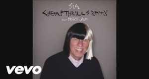 Cheap Thrills (Remix)