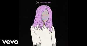 Cry  (Bleep Bloop Remix)