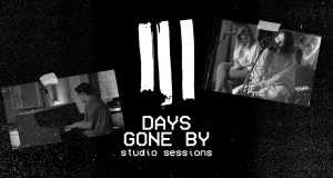 Days Gone By  (Acoustic)
