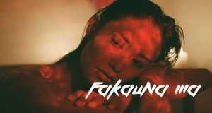Fakauna Ma