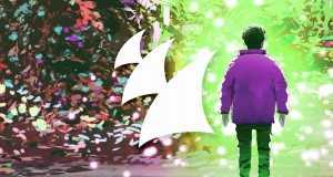 Find A Way (Jordan Magro Remix)
