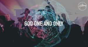 God One And Only