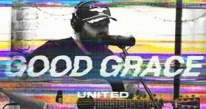 Good Grace (Acoustic)