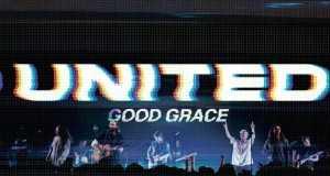 Good Grace (Live)