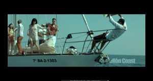 Habibi (I Need Your Love)