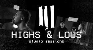 Highs & Lows (Acoustic)