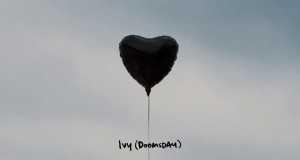 Ivy (Doomsday)