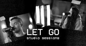 Let Go (Acoustic)