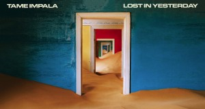 Lost In Yesterday - Tame Impala - songs similar to lost boy by ruth b