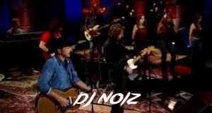 Neon Moon (Remix) Music Video