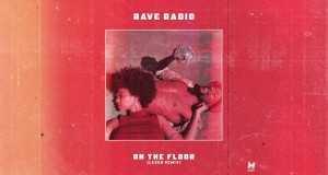 On The Floor (Lezen Remix)