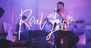 Real Love (Acoustic)